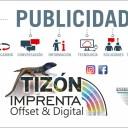 agencia de comunicacion en adeje seo diseño web publicidad redes sociales comunicacion