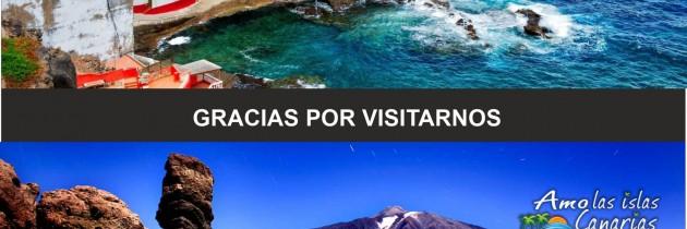 guia de comercios en tenerife sur islas canarias españa